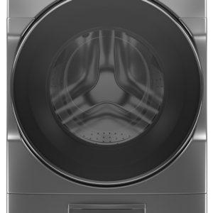 Lavadora Fron gris  19,5 KG  Steam