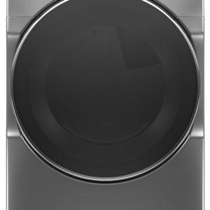 Secadora Fron Gris 19,5 KG Steam