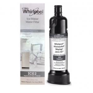 Filtro de agua Ice maker