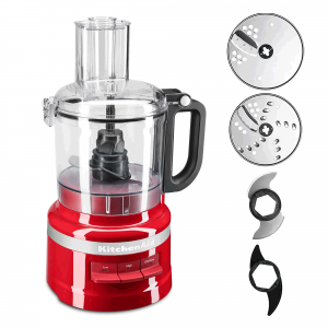 Procesador De Alimentos Plus KitchenAid