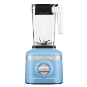 Licuadora KitchenAid K150 Azul Matte 1.4 L