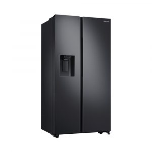 NEVECON SAMSUNG RS65R5411B4