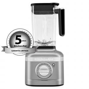 Licuadora KitchenAid Contour Silver 5 Velocidades