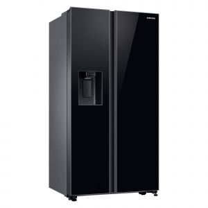 NEVECON SAMSUNG RS65R54112C/CO