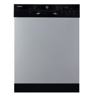 Lavavajillas de Empotrar GE Appliances