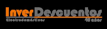 Logo-InverdescuentosCV